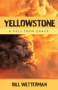 YellowstoneKindle (1)